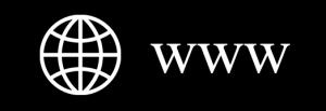 wwwicon