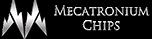 Mecatronium Chips
